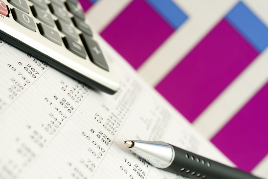 DFW Financials Bookkeeping Service for Dallas